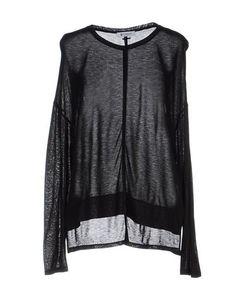 Dondup | Topwear T-Shirts On