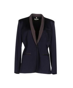 Jean Paul Gaultier   Suits And Jackets Blazers Women On