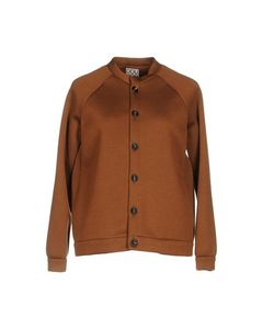 Douuod | Coats Jackets Jackets Women On