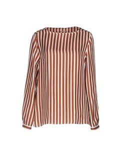 Massimo Alba | Shirts Blouses Women On