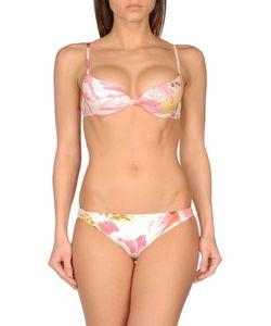 Roberto Cavalli | Swimwear Bikinis On