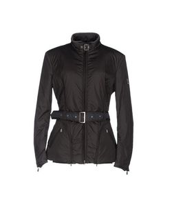 Belstaff | Coats Jackets Jackets Women On
