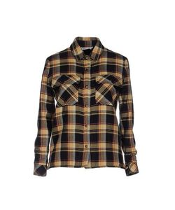 Roseanna | Shirts Shirts Women On