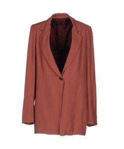 Avelon | Suits And Jackets Blazers Women On