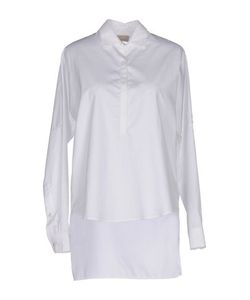 Laneus | Shirts Blouses Women On