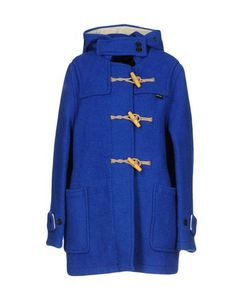 Gloverall | Coats Jackets Jackets Women On