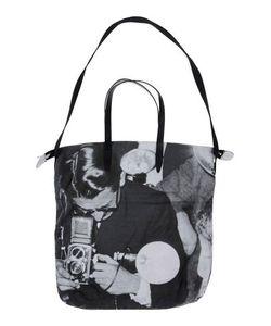 Dries Van Noten | Bags Handbags On
