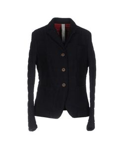 Manuel Ritz | Coats Jackets Jackets Women On