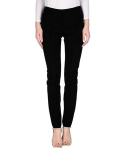 Barbara Bui | Trousers Casual Trousers On