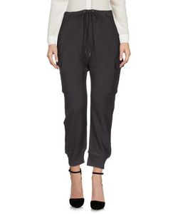 R13 | Trousers Casual Trousers Women On