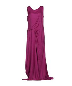 Halston Heritage | Dresses Long Dresses On