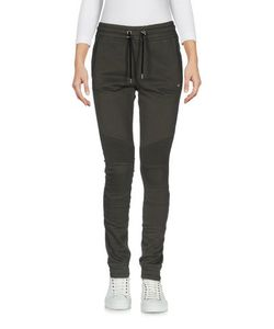 Hydrogen   Trousers Casual Trousers Women On