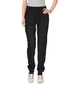 Majestic | Trousers Casual Trousers Women On