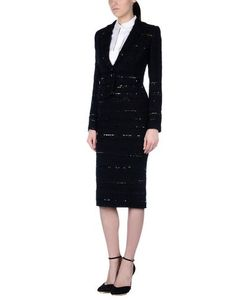 Iceberg | Suits And Jackets Suits On