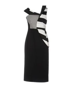Antonio Berardi | Dresses Knee-Length Dresses On