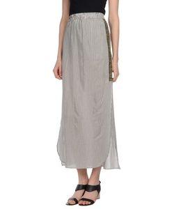 8pm | Skirts Long Skirts On