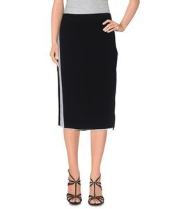 Dkny Pure   Skirts Knee Length Skirts Women On