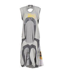 Junya Watanabe Comme Des Garçons | Dresses 3/4 Length Dresses On