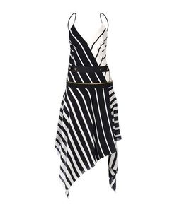 Alexandre Vauthier | Dresses Knee-Length Dresses On