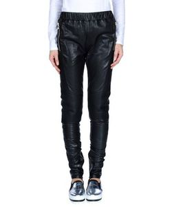 Sly010 | Trousers Casual Trousers On