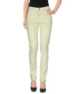 Citizens of Humanity | Trousers Casual Trousers Women On