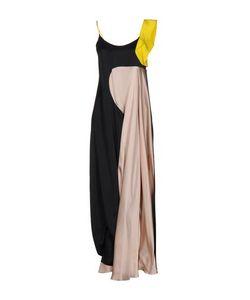 Roksanda | Dresses Long Dresses On