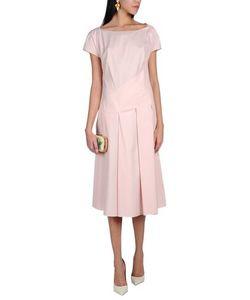 Vionnet | Dresses 3/4 Length Dresses On