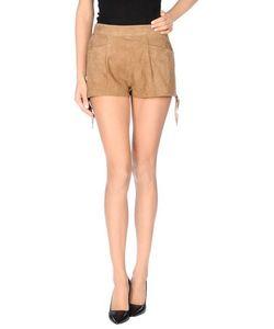 Antik Batik | Trousers Shorts Women On