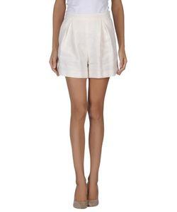 Giambattista Valli | Trousers Shorts Women On