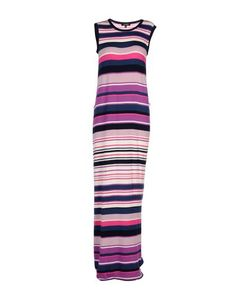 Juicy Couture | Dresses Long Dresses On