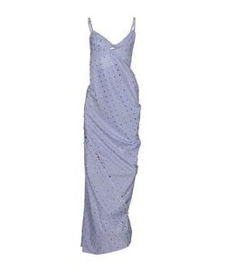 Rosie Assoulin | Dresses Long Dresses Women On