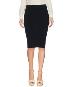 Carin Wester | Skirts Knee Length Skirts Women On