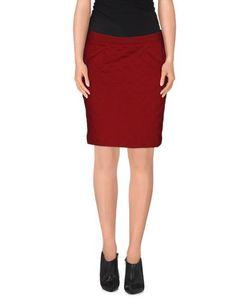Love Moschino | Skirts Knee Length Skirts Women On