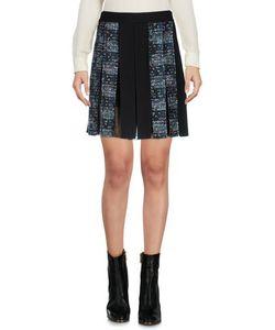 Diane von Furstenberg | Skirts Mini Skirts Women On