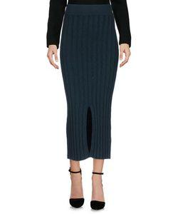 Charlie May | Skirts 3/4 Length Skirts Women On
