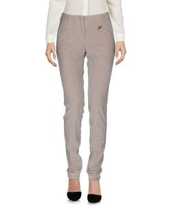 Incotex | Trousers Casual Trousers Women On