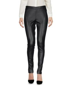 Stouls   Trousers Casual Trousers Women On
