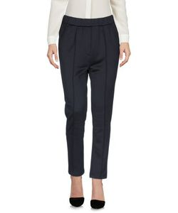 Wood Wood | Trousers Casual Trousers Women On