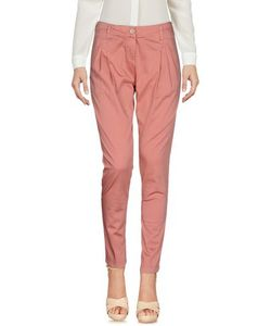 Re-Hash   Trousers Casual Trousers On