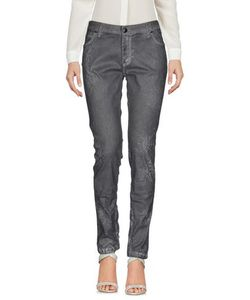 Tom Rebl | Trousers Casual Trousers Women On