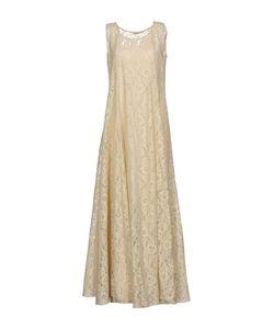 Mes Demoiselles   Dresses Long Dresses On