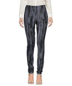 Donna Karan | Trousers Casual Trousers On