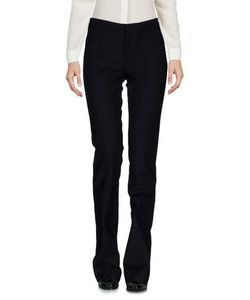 Pt01   Trousers Casual Trousers Women On