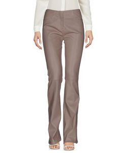 Jitrois | Trousers Casual Trousers On