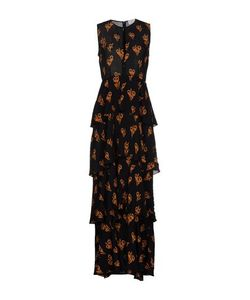 A.L.C. | A.L.C. Dresses Long Dresses Women On
