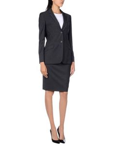 Calvin Klein Collection | Suits And Jackets Womens Suits Women On