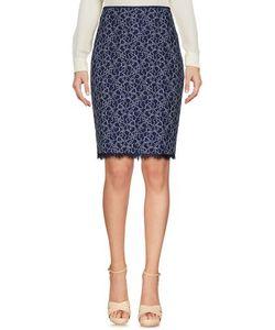 Diane von Furstenberg | Skirts Knee Length Skirts Women On