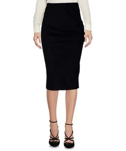 Max Mara   Skirts 3/4 Length Skirts Women On