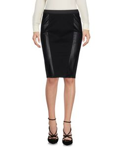 8pm | Skirts Knee Length Skirts Women On
