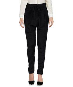 Andrea Ya'aqov   Trousers Casual Trousers Women On